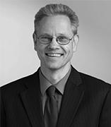 Photo of Hayward, Bill