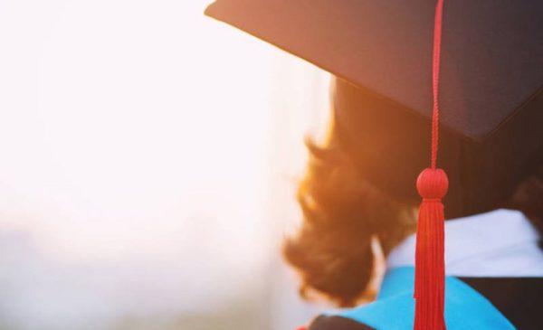 US News and World Report Graduate Schools